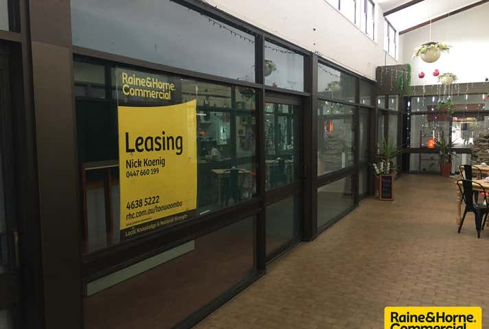 17/119 Cunningham Street Dalby QLD 4405 - Image 1