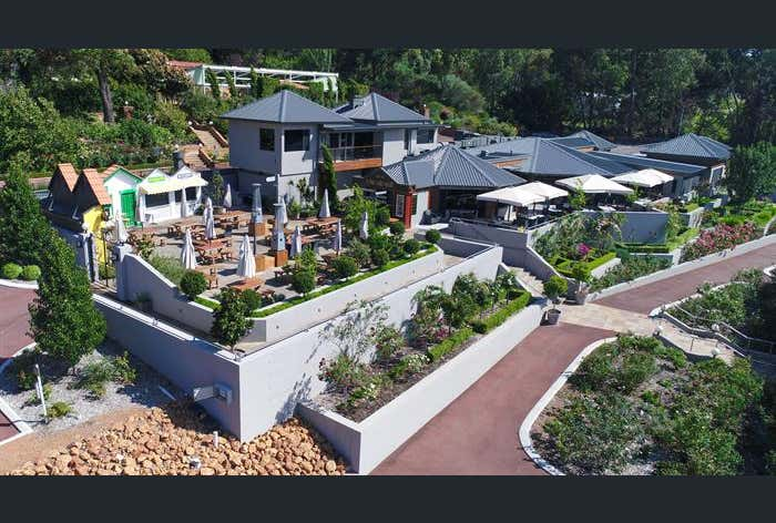 Masonmill Gardens, 40 Masonmill Road Carmel WA 6076 - Image 1