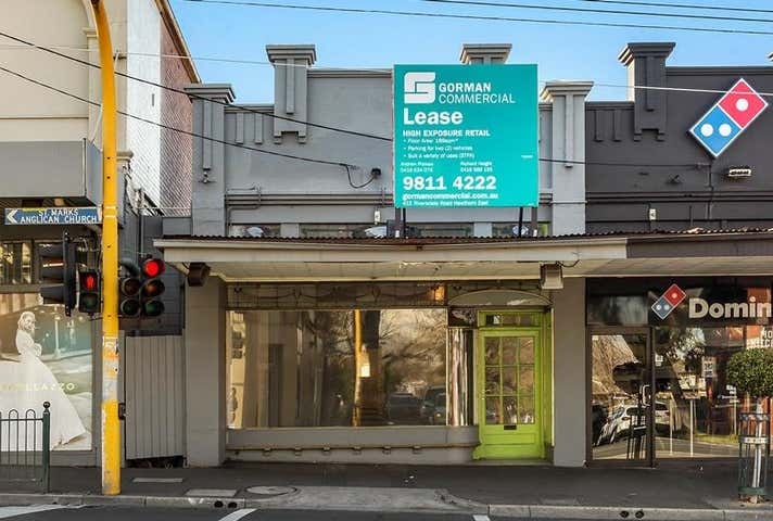 754 Burke Road Camberwell VIC 3124 - Image 1