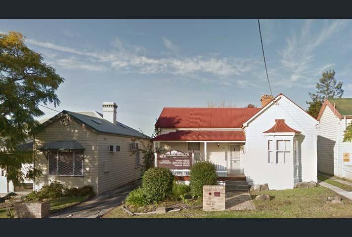 56 Worrigee Street Nowra NSW 2541 - Image 1