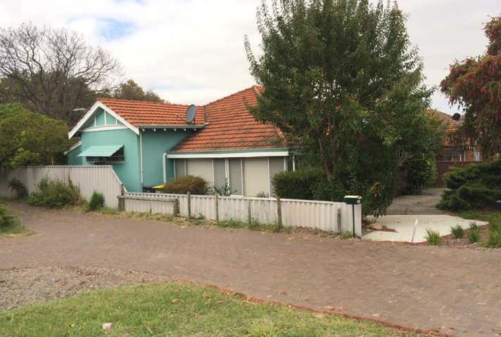 327 Great Eastern Highway Redcliffe WA 6104 - Image 1