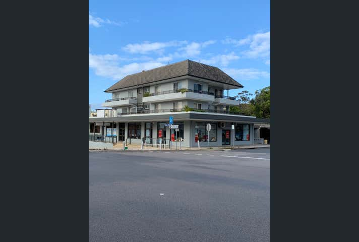 1 or/and 2, 22 Donald St Nelson Bay NSW 2315 - Image 1