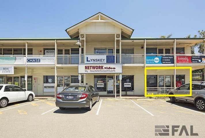 Allsports Shopping Village, Shop  16A, 19 Kooringal Drive Jindalee QLD 4074 - Image 1