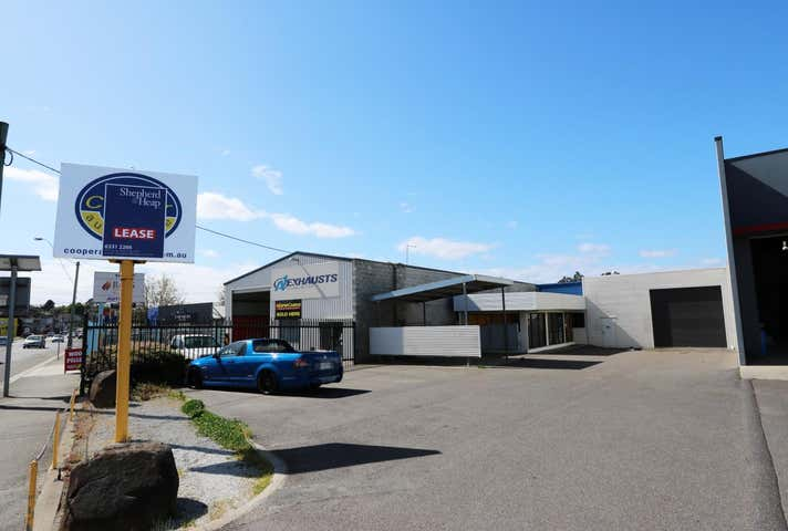 138 Invermay Road, Launceston, Tas 7250