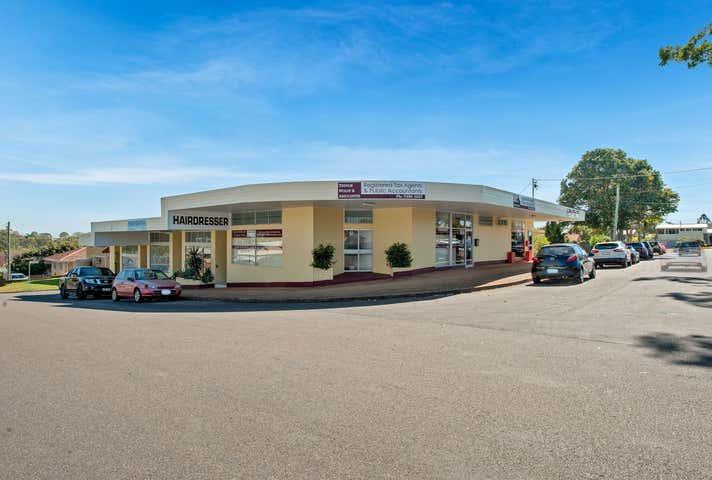 17 Nirimba Street Manly West QLD 4179 - Image 1