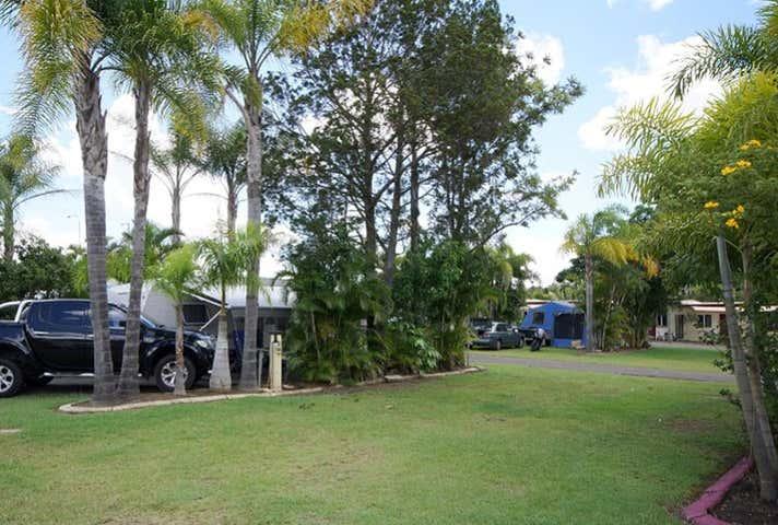 Kensington QLD 4670 - Image 1