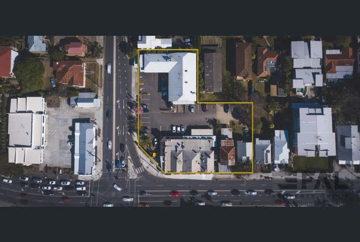 Clayfield Villaggio, Whole Property, 139 Junction Road Clayfield QLD 4011 - Image 1