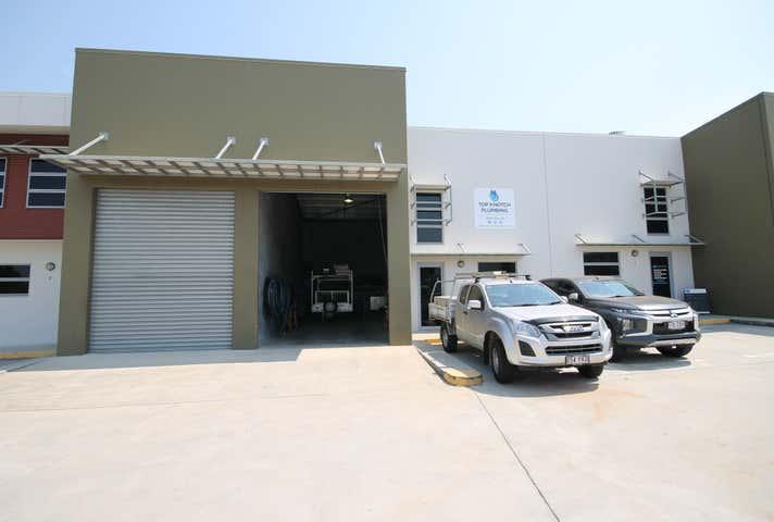 3/5-11 Jardine Drive Redland Bay QLD 4165 - Image 1