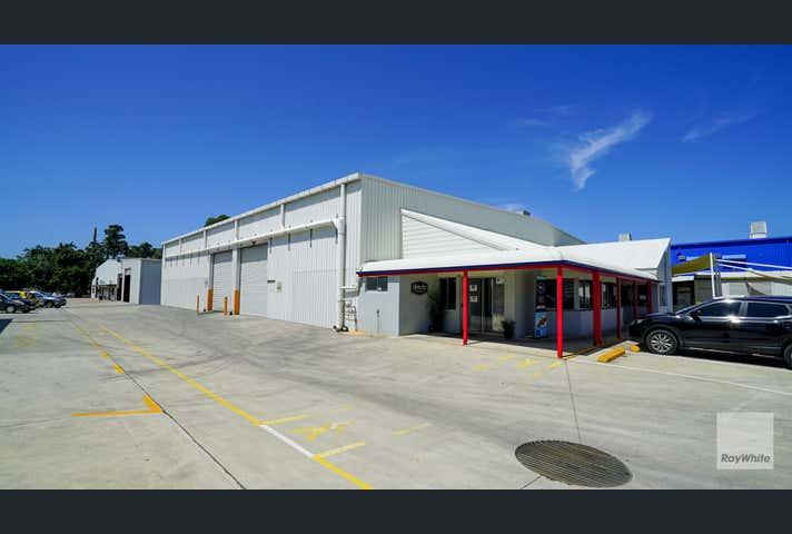 2/526 Maroochydore Road Kunda Park QLD 4556 - Image 1