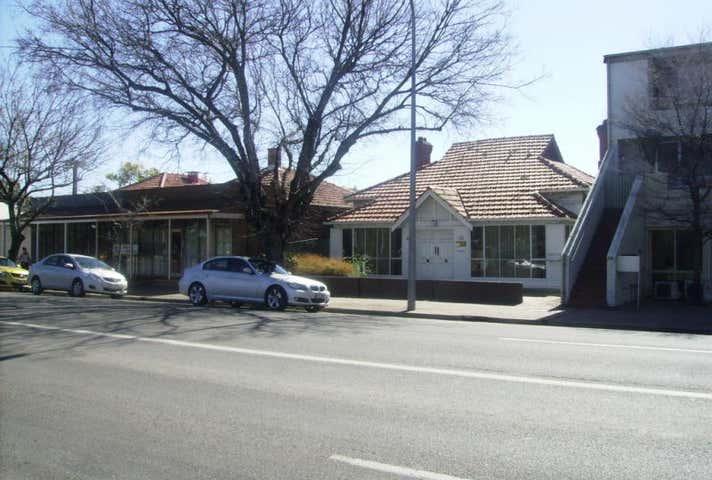 85 South Terrace Adelaide SA 5000 - Image 1