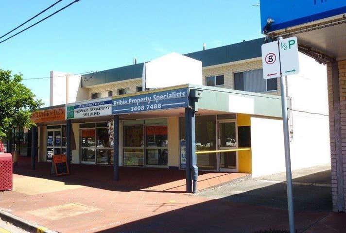 Bellara QLD 4507 - Image 1