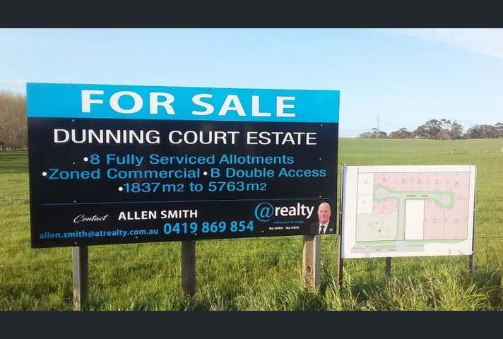 36 Dunning Court Glenburnie SA 5291 - Image 1