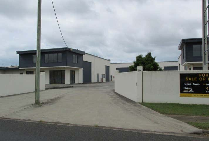 60 Lower Mountain Road Dundowran QLD 4655 - Image 1