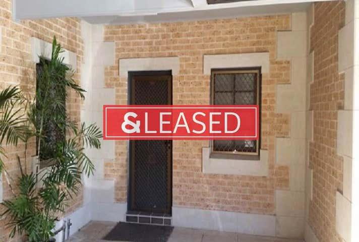 Suite 4, 67 Jacaranda Avenue Bradbury NSW 2560 - Image 1