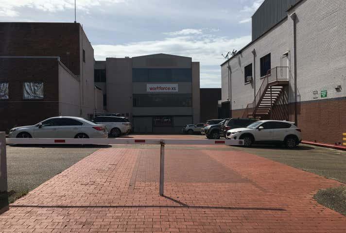 Carpark, 65-67 Burelli Street Wollongong NSW 2500 - Image 1