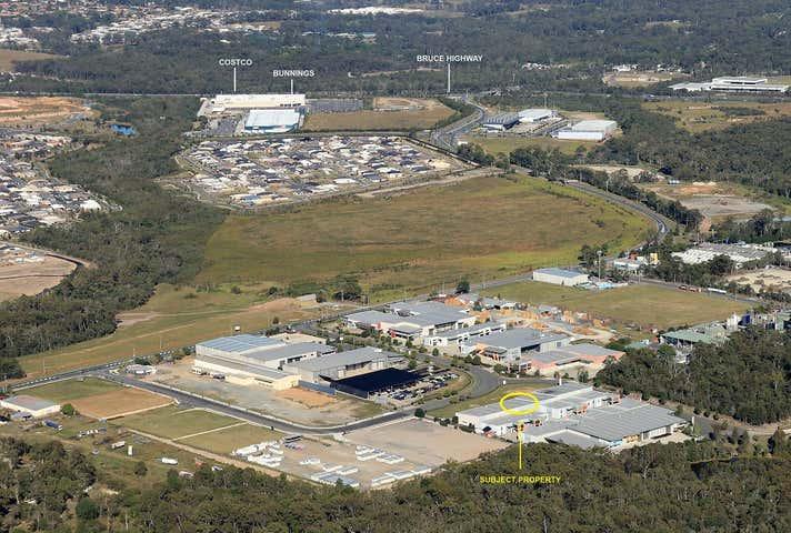 4/29-39 Business Drive Narangba QLD 4504 - Image 1
