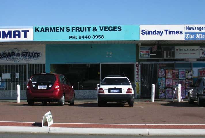 Shop 10, 12 Harrison Street Balcatta WA 6021 - Image 1