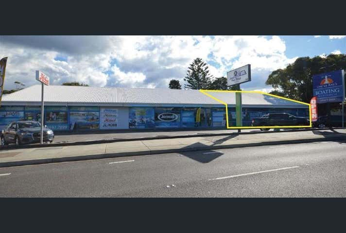(Unit 1a)/638 Pacific Highway, Belmont, NSW 2280