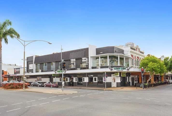 128 East Street Rockhampton City QLD 4700 - Image 1