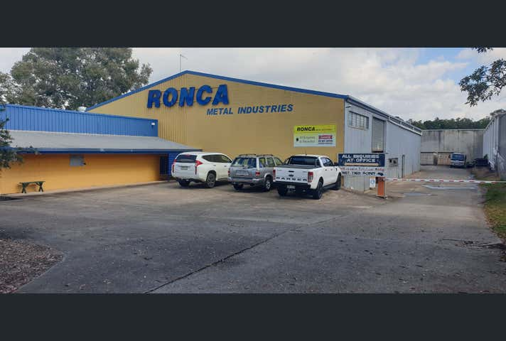 6 Industrial Avenue Caloundra West QLD 4551 - Image 1