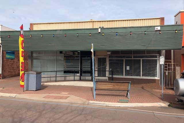 25-29 Patterson Street Whyalla SA 5600 - Image 1