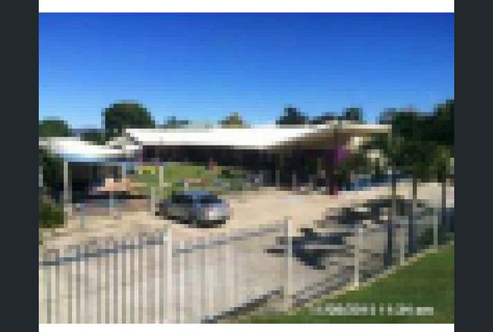 19 Stanley Street Gympie QLD 4570 - Image 1
