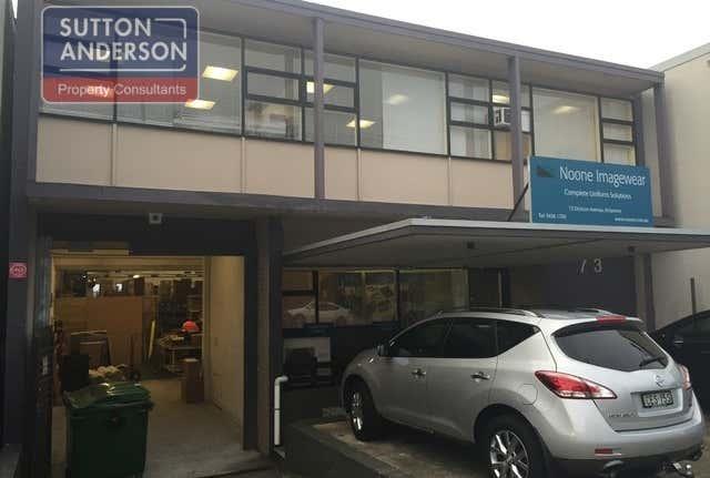 Freestanding, 73 Dickson Avenue, Artarmon, NSW 2064