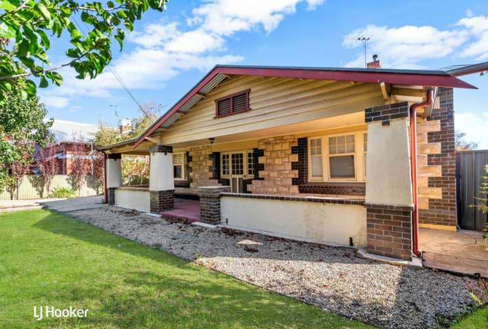 611 Lower North East Road Campbelltown SA 5074 - Image 1