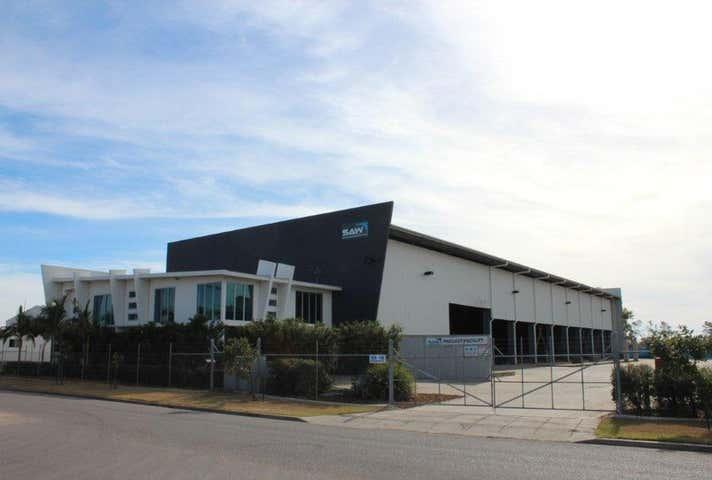 108-110 Enterprise Street Townsville City QLD 4810 - Image 1