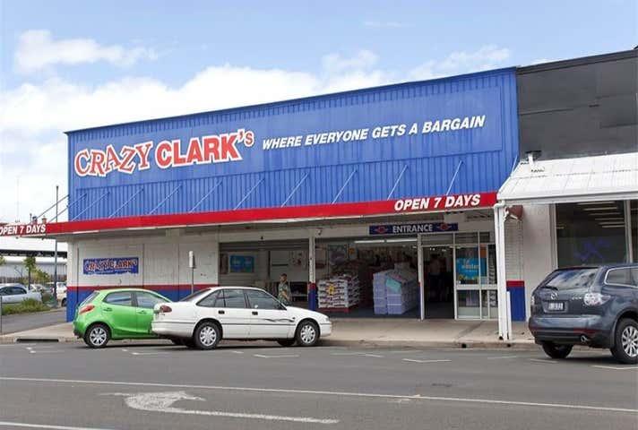 106 Grafton Street Warwick QLD 4370 - Image 1