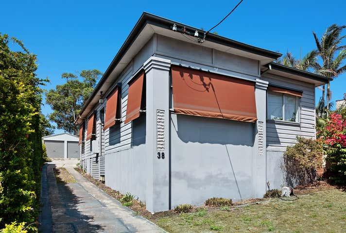 38 George Street Belmont NSW 2280 - Image 1