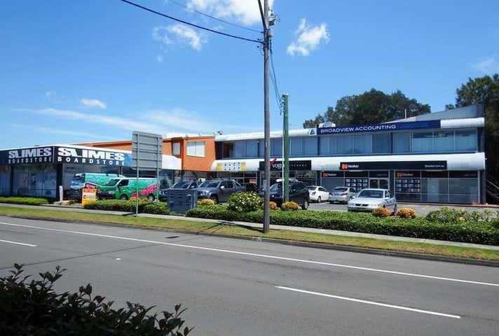 6/203 The Entrance Road Erina NSW 2250 - Image 1