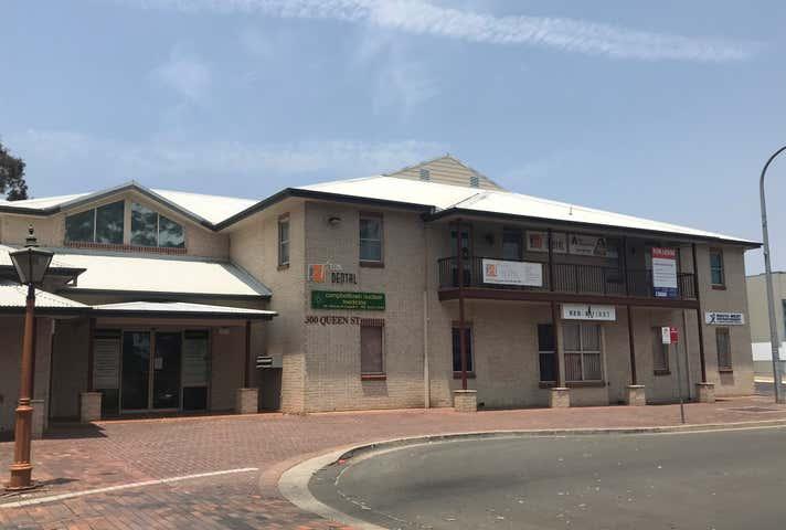7, 8 & 9 , 300 Queen Street Campbelltown NSW 2560 - Image 1