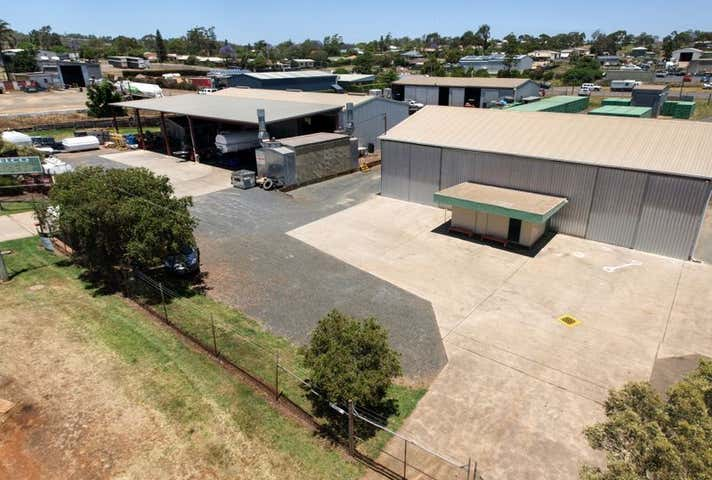 32-34 Boothby Street Drayton QLD 4350 - Image 1