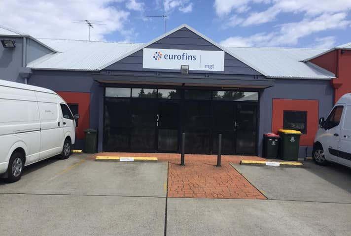 Suite 5, 166 Hannell Street Wickham NSW 2293 - Image 1