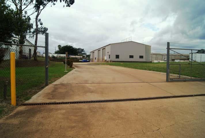 12 Kimberley Court Torrington QLD 4350 - Image 1