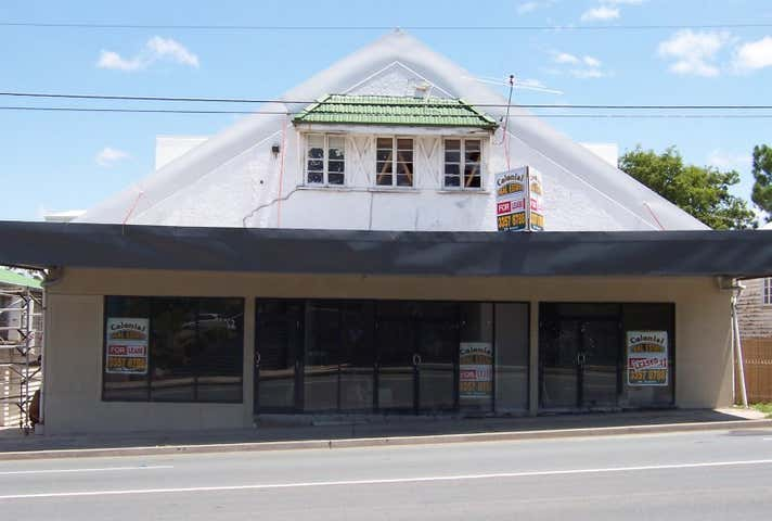 6/460 Samford Road Gaythorne QLD 4051 - Image 1