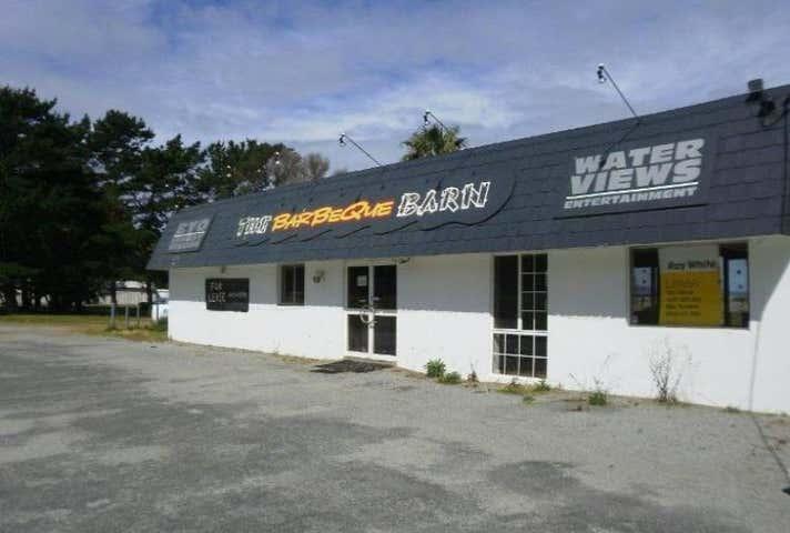 Cafe / Restaurant, 65 Frenchman Bay Road Mount Elphinstone WA 6330 - Image 1