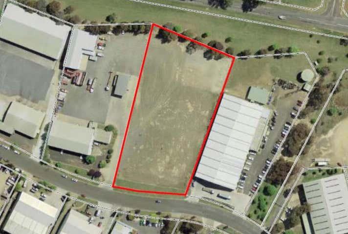 7 Leewood Drive Orange NSW 2800 - Image 1