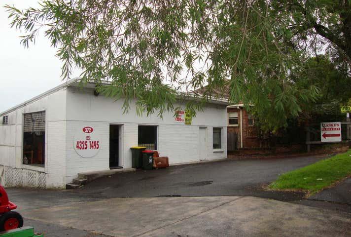 372 Mann Street North Gosford NSW 2250 - Image 1