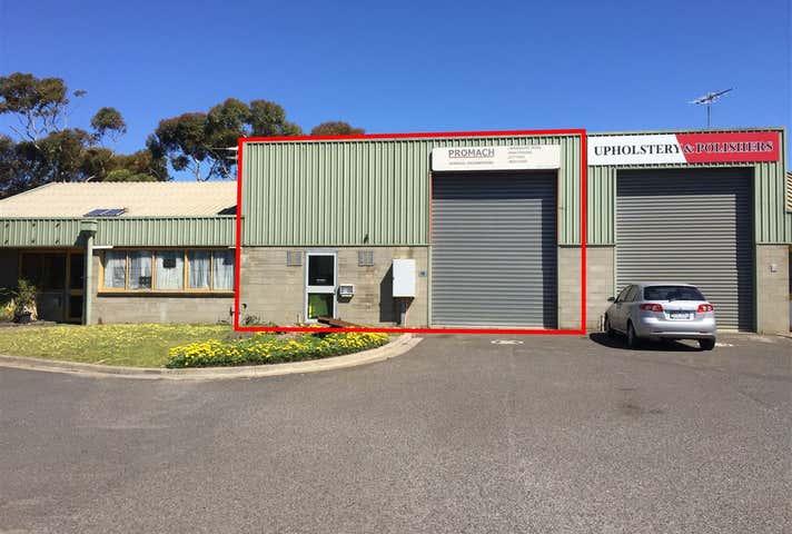 2/7 Edols Place, North Geelong, Vic 3215