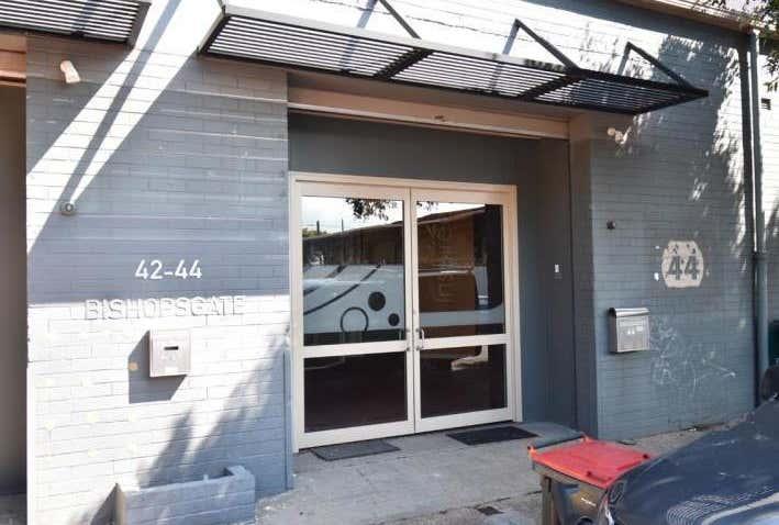 44 Bishopsgate Street Wickham NSW 2293 - Image 1
