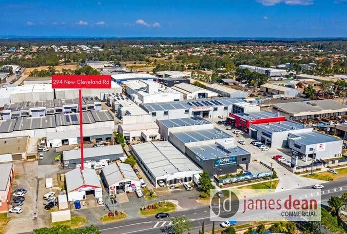 294 New Cleveland Road Tingalpa QLD 4173 - Image 1