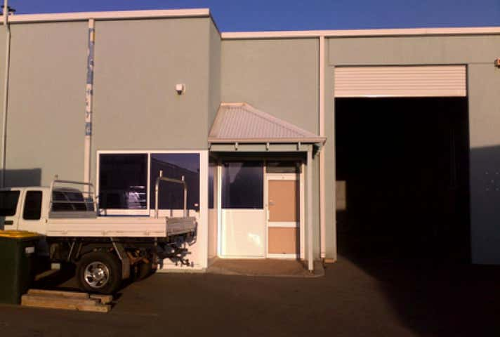3/36 Enterprise Crescent Malaga WA 6090 - Image 1