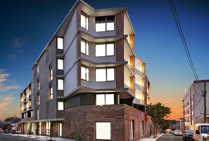 29 Applebee Street St Peters NSW 2044 - Image 1