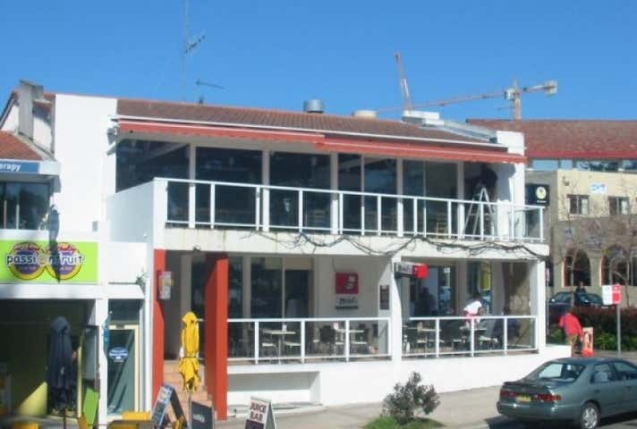 1/3 Stockton street Nelson Bay NSW 2315 - Image 1