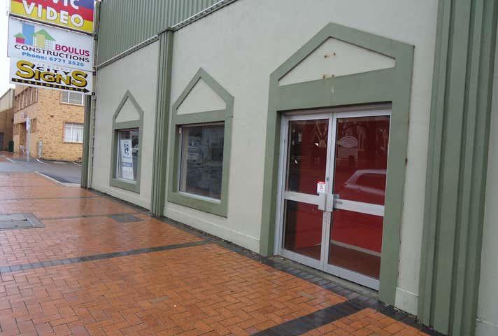 2/121 Rusden Street Armidale NSW 2350 - Image 1