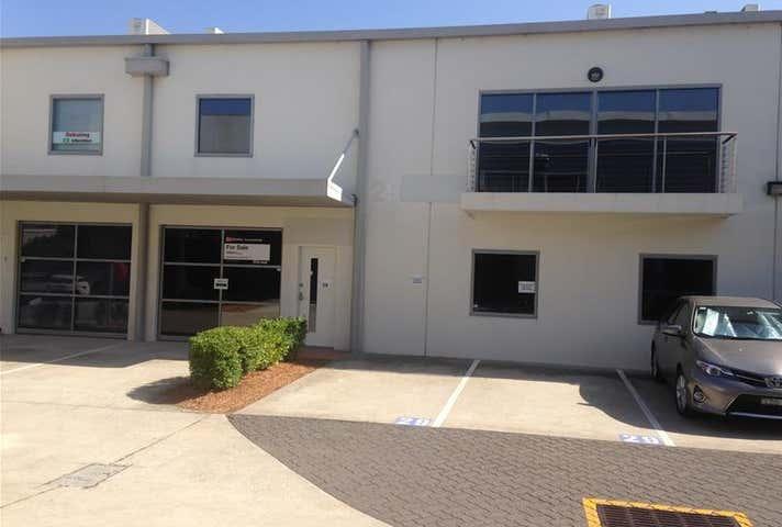 29/8 Avenue of the Americas Newington NSW 2127 - Image 1