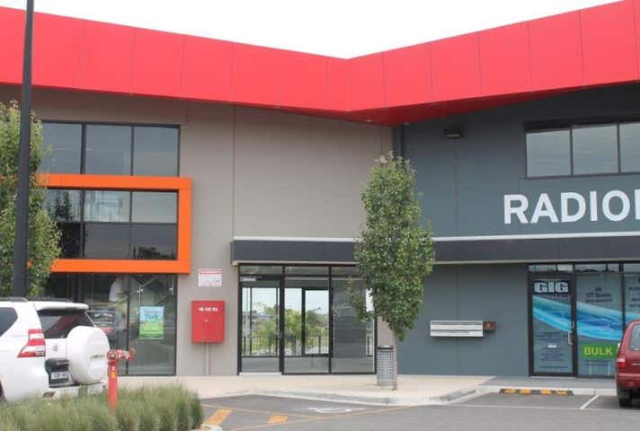 Arena Shopping Centre, T26, Corner Cardinia Road & Princes Highway Officer VIC 3809 - Image 1
