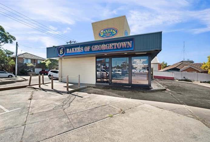41 Georgetown Road Georgetown NSW 2298 - Image 1